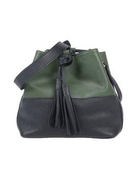 Cross Body Bags by Hibourama