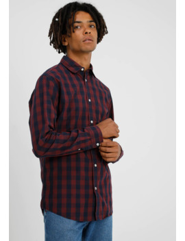 Jjegingham   Hemd by Jack & Jones
