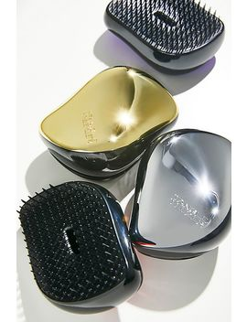 Tangle Teezers On The Go Metallic Detangling Brush by Tangle Teezer