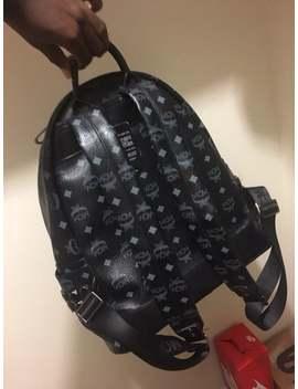 Mcm Backpacks by Mcm