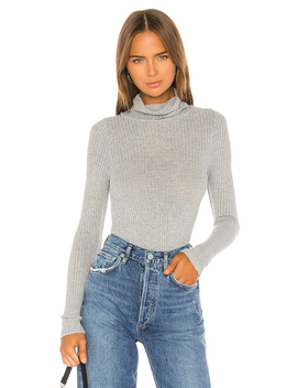 Jaqui Turtleneck by Nsf