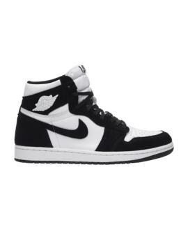 Wmns Air Jordan 1 Retro High Og 'twist' by Brand Air Jordan