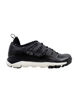 Lupinek Flyknit Low 'black' by Brand Nike