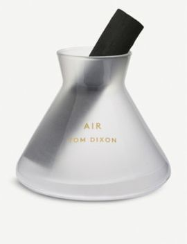 Elements Air Reed Diffuser by Tom Dixon