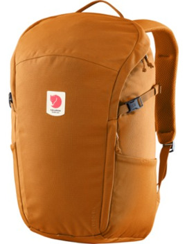 Fjallraven Ulvo 23 Pack by Rei