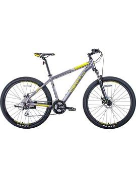 Ozone 500 Men's Gira Terrano 27.5 In 24 Speed Mountain Bike by Ozone 500