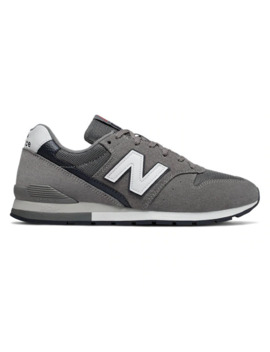 996 by New Balance
