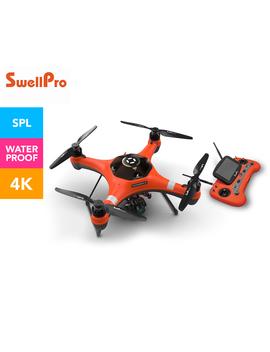 swellpro-splashdrone-3+-waterproof-drone by swellpro
