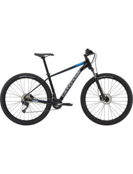 """Cannondale Trail 7 27.5/29"""" Bike   2019 by Cannondale"""