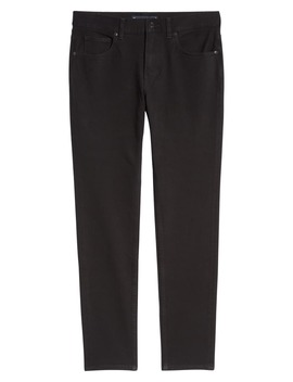Uniform Skinny Fit Performance Jeans by Everlane