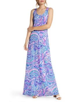 Treena Maxi Dress by Lilly Pulitzer®