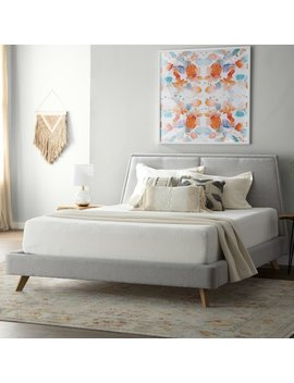 Wayfair Sleep Memory Foam Mattress by Wayfair Sleep™