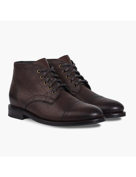 Cadet   by Thursday Boots