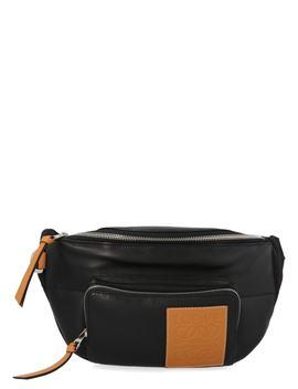 Loewe 'puffy' Bag by Loewe
