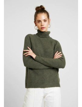 Onljade Rollneck   Strickpullover by Only