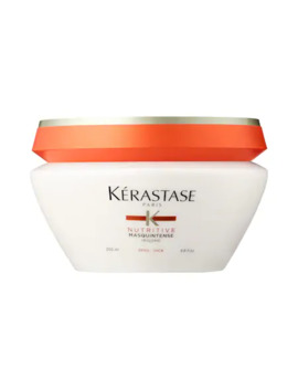 Nutritive Mask For Dry Thick Hair by Kérastase