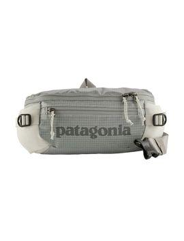 Patagonia Black Hole® Waist Pack 5 L by Patagonia