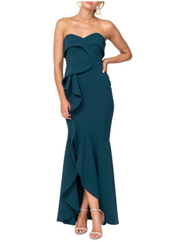 Spiced Gown by Pilgrim