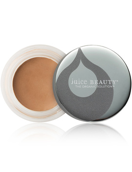 Phyto Pigments Perfecting Concealer   Medium Tawny   Medium To Deep Skin (0.19 Oz.) by Juice Beauty