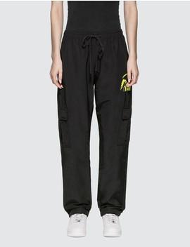 Bmx Cargo Pants by Tommy Jeans