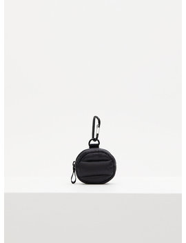The Super Puff™ Coin Purse by Tna