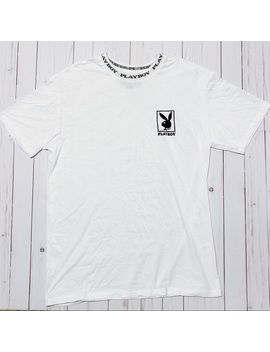 Playboy Pacsun Tee Shirt by Playboy