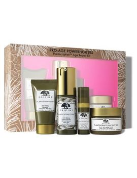 Origins Pro Age Powerhouses   Plantscription Age Repair Kit by Origins