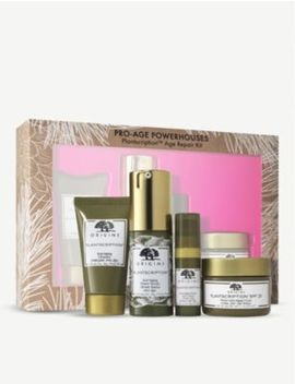Pro Age Powerhouses Gift Set by Origins