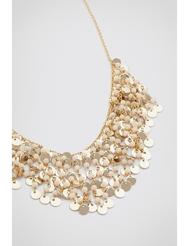 Hadley Necklace by Witchery