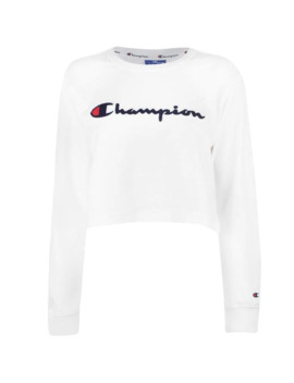 Crop Top by Champion
