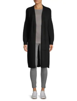 Aysha Cardigan Sweater by Ugg Australia