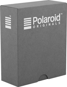 Photo Box by Polaroid Originals