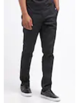 872 Slim Fit Work Pant   Chinot by Dickies
