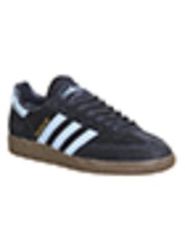 Spezial by Adidas