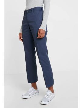 Industrial Work Pant   Pantalones by Dickies