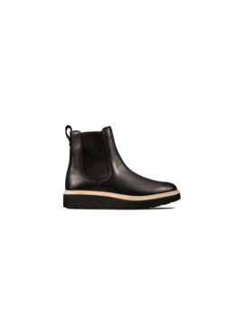 Trace Cora by Clarks