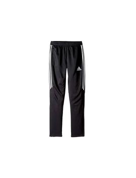 Adidas Soccer Tiro 17 Training Pants Black/White by Stock X