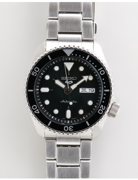 Automatic 42.5mm by Seiko