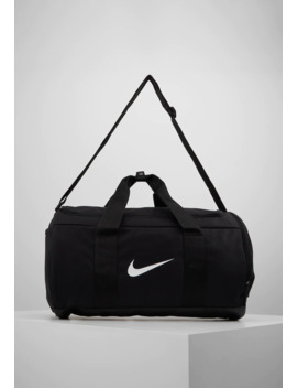 Team Duffle   Torba Sportowa by Nike Performance