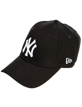 Era 9forty Ny Cap by New Era