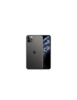I Phone 11 Pro Max 512 Gb Space Gray by Apple