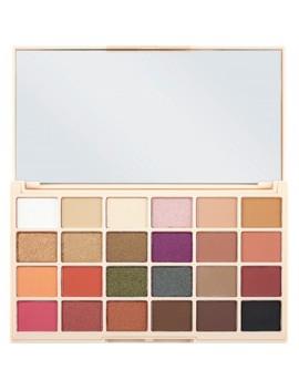 Eyeshadow Palette Soph X 26.4 G by Revolution