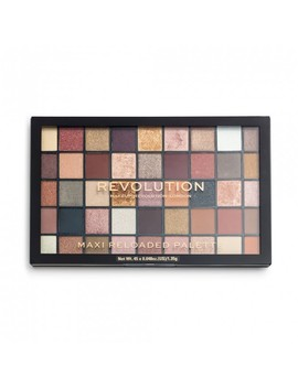 Maxi Reloaded Palette Large It Up 61 G by Revolution