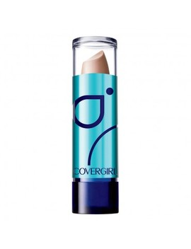 Cg Smoothers Concealer 4 G by Covergirl