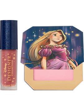 I See The Light Rapunzel Bundle by Colour Pop