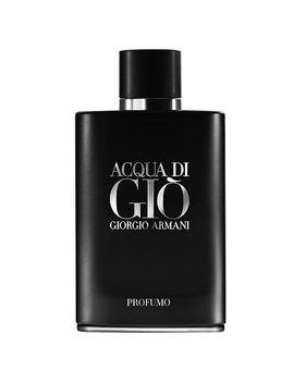 Apa De Parfum Giorgio Armani Acqua Di Gio Profumo, Barbati, 75 Ml by Giorgio Armani