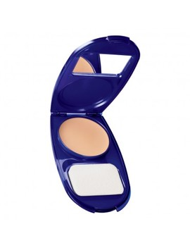 Cg Smoothers Aqua Smooth Compact Foundati 12 G by Covergirl