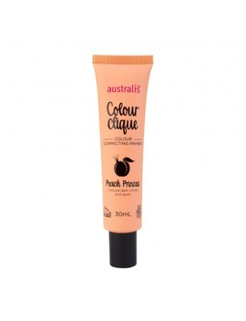 Colour Clique Colour Correcting Primer 30 M L by Australis