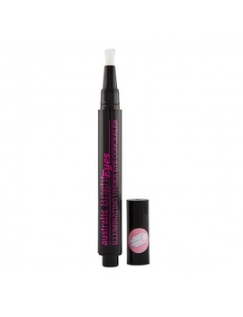 Bright Eyes Concealer 2.8 M L by Australis