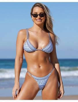 crystal-bikini-top by topanga